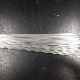 BARRETTE TIG 309LSi (ER  309LSi) D.2,4 - NUOVE -  Quantità totale disponibile 325 Kg (65 confezioni)